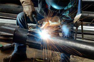 The Basics of Fabrication Companies